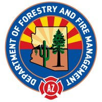 AZ State Forestry (@azstateforestry) Twitter profile photo