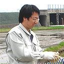 前佛 雅人 - Masahito Zembutsu