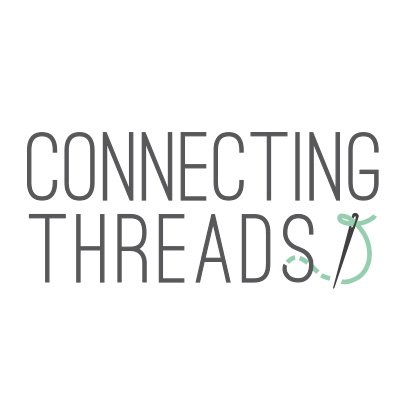 Find great deals on eBay for connecting threads fabric. Shop with confidence.