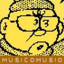 MusicoMusio