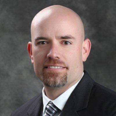 Mark Rerick, CMAA (@grandforksAD) Twitter profile photo