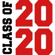 CHS Class Of 2020 (@2020Exec) Twitter profile photo