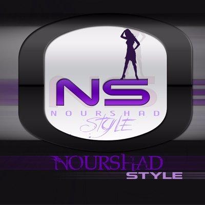 @nourshadstyle