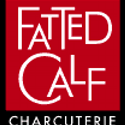 Fatted Calf | Social Profile