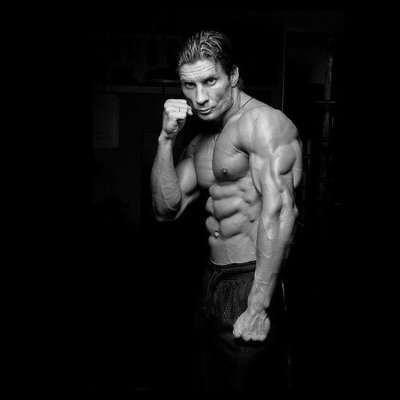 anabolic steroids saved my life