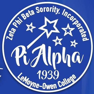 Pi Alpha  c8a9beb944574