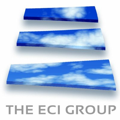 The ECI Group ™