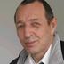 Gerhard W. Recher