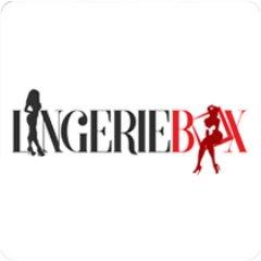 Lingerie Box USA