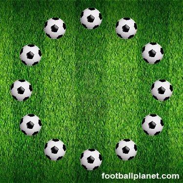 footballplanet.com