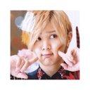 yuki (@5959_yu) Twitter