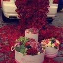 ابوحسين (@097654321zb) Twitter