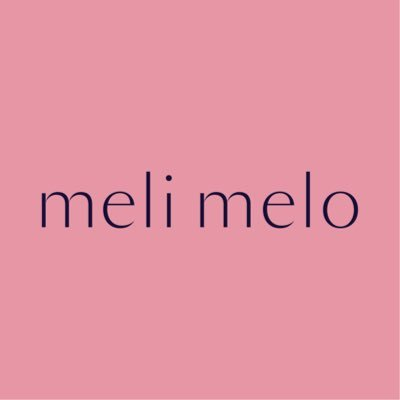 @melimelobags
