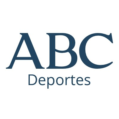 @abc_deportes