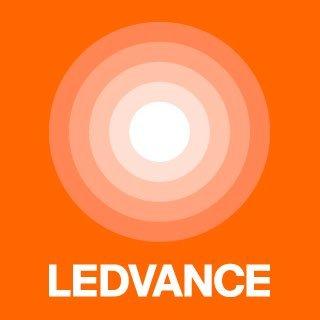 @ledvancemexico