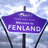 FenlandCouncil