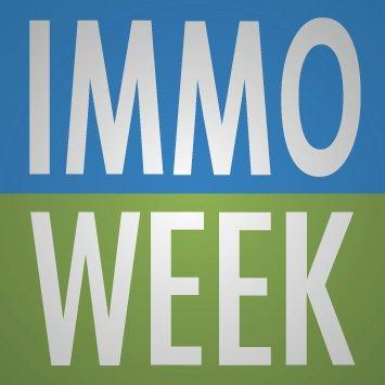 @immoweek