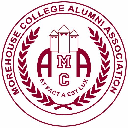 Morehouse College National Alumni Association (@Morehouse_NAA) | Twitter