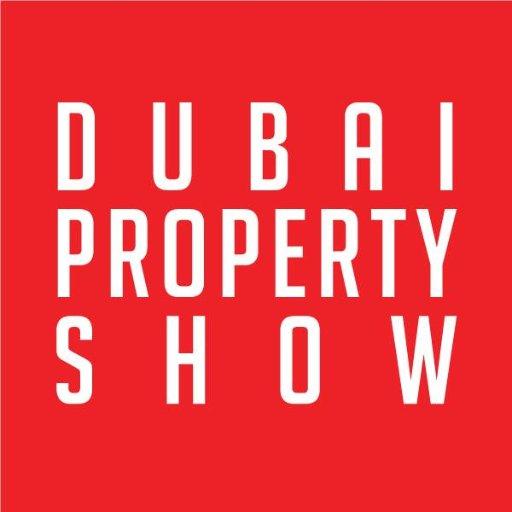 @DubaiPrptyShow