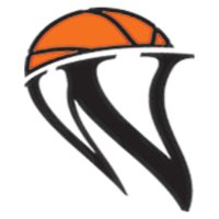 WBHOF (@WBHOF) Twitter profile photo