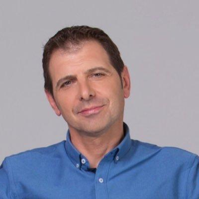 Francisco Castaño