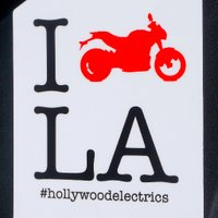 Hollywood Electrics | Social Profile