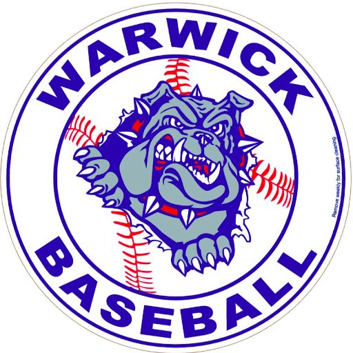 Image result for warwick pa baseball
