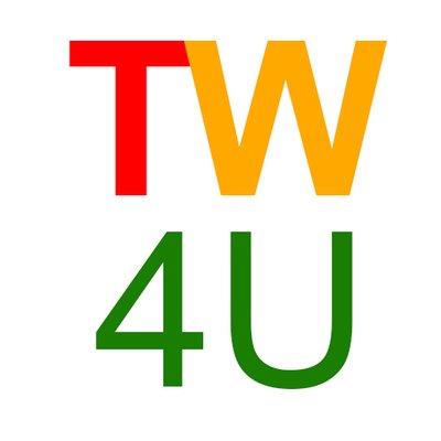 Trade Windows 4U (@TradeWindows4U) | Twitter
