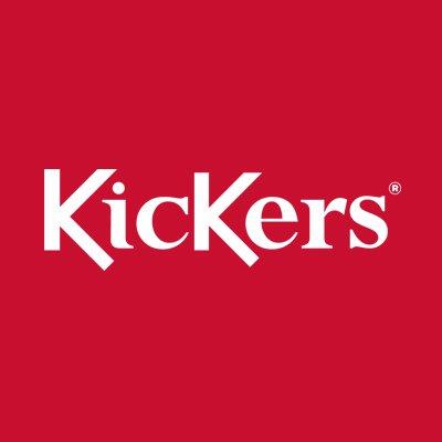@KickersUK