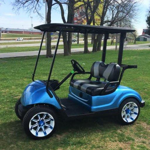 Ozark Golf Carts New Used Golf Carts In Ozark Mo Autos Post