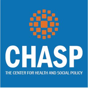 CHASP @ TheLBJSchool