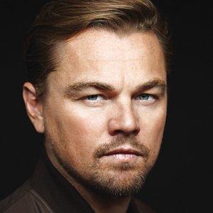 Leo person