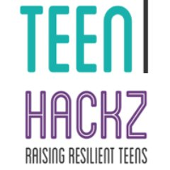 Teen Hackz podcast