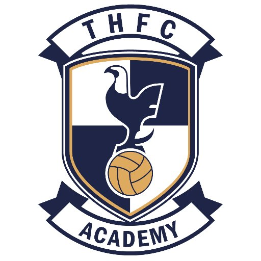 Tottenham Academy Thfcacademy Twitter