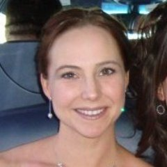 Jennifer Thom naked 289