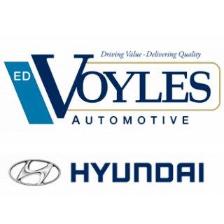 Ed Voyles Hyundai (@EdVoylesHyundai) | Twitter