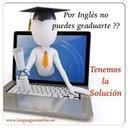 Jorge Blandon (@006_blandon) Twitter