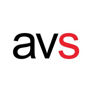 AV Strategies