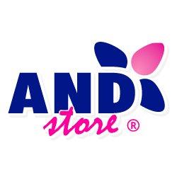 @AnandaStoreMX