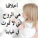 055402075 Vcc (@055402075_vcc) Twitter