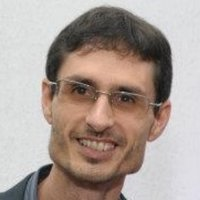 Ivo Mortani Jr