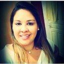 Bruna Mendes (@023bruna1) Twitter