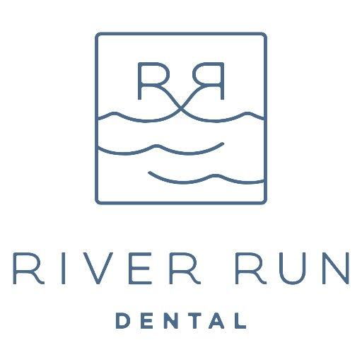 River Run Dental (@RiverRunDental) | Twitter