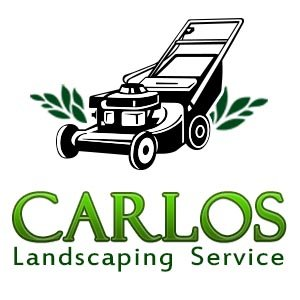 Attractive Carlos Landscaping S