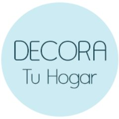 Decora tu hogar decorath srl twitter for Home disena y decora tu hogar