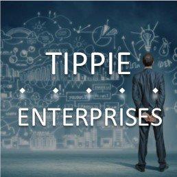 Tippie Enterprises,