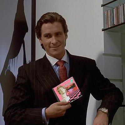Free big tit latino porn