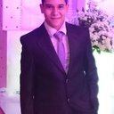 Mahmoud Emad (@22mahmoudemad22) Twitter