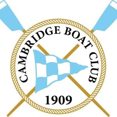 Cambridge Boat Club