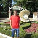 Andrey Tregubov (@58565f4a495940b) Twitter